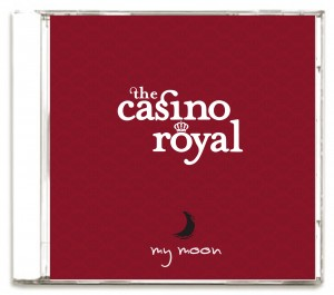 casino royal cd cover